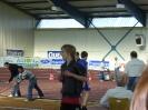 03.02.2008 Nordbayerische Meisterschaften - Fürth