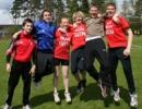 03.05.2008 Landesoffene Kreismeisterschaften - Nürnberg