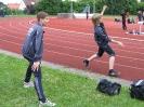 14.06.2008 Mittelfränkische Meisterschaften - Herzogenaurach_10
