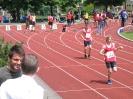 14.06.2008 Mittelfränkische Meisterschaften - Herzogenaurach_11