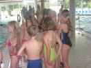26.06.2008 Schwimmabnahme für das Sportabzeichen - Zirndorf
