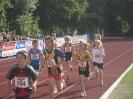 28.06.2008 Kreismeisterschaften in den Einzeldisziplinen C/D - Altenberg_16