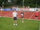 28.06.2008 Kreismeisterschaften in den Einzeldisziplinen C/D - Altenberg_4