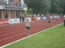 28.06.2008 Kreismeisterschaften in den Einzeldisziplinen C/D - Altenberg_5