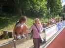 28.06.2008 Kreismeisterschaften in den Einzeldisziplinen C/D - Altenberg_9