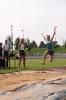 04.07.2009 Kreismeisterschaften - Langenzenn_1