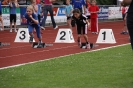17.07.2009 Kreismeisterschaften - Oberasbach_13