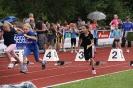 17.07.2009 Kreismeisterschaften - Oberasbach_17