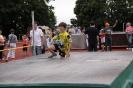 17.07.2009 Kreismeisterschaften - Oberasbach_7
