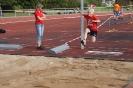 20.09.2009 Schülermehrkampf - Wendelstein_5