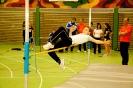 06.02.2010 Hallensportfest - Wendelstein_12