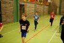 06.02.2010 Hallensportfest - Wendelstein