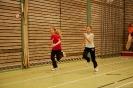 06.02.2010 Hallensportfest - Wendelstein_4