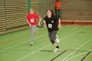 06.02.2010 Hallensportfest - Wendelstein_7