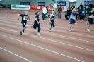 06.03.2010 Hallenkreismeisterschaften - Fürth_3