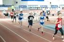 06.03.2010 Hallenkreismeisterschaften - Fürth_4