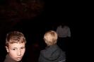 20.06.2010 Wochenende Hartenstein