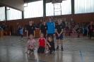 21.03.2010 Hallensportfest - Büchenbach_1