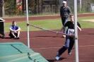 24.04.2010 Kreismeisterschaften - Nürnberg_3
