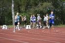 24.04.2010 Kreismeisterschaften - Nürnberg_4