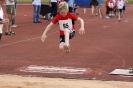 09.07.2011 Kreismeisterschaften im 4-Kampf - Zirndorf_14
