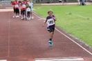 09.07.2011 Kreismeisterschaften im 4-Kampf - Zirndorf_18