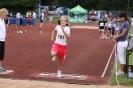 09.07.2011 Kreismeisterschaften im 4-Kampf - Zirndorf_1