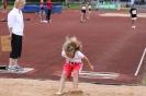09.07.2011 Kreismeisterschaften im 4-Kampf - Zirndorf_5