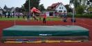 16.09.2011 Abendsportfest - Neuendettelsau_7