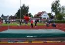 16.09.2011 Abendsportfest - Neuendettelsau_8