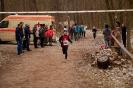 23.01.2011 Crosslauf - Zirndorf_20