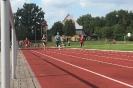 30.06.2011 Steffi-Fuchs-Gedächtnissportfest - Dinkelsbühl_7