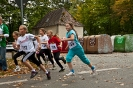 06.10.20.12 Stadtmeisterschaften im Laufen - Zirndorf_11