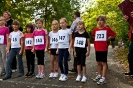 06.10.20.12 Stadtmeisterschaften im Laufen - Zirndorf_17