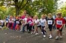 06.10.20.12 Stadtmeisterschaften im Laufen - Zirndorf_18
