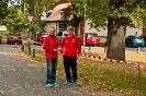 06.10.20.12 Stadtmeisterschaften im Laufen - Zirndorf_4