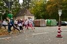 06.10.20.12 Stadtmeisterschaften im Laufen - Zirndorf_9