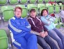 12.05.2012 Bayerischer DAMM Endkampf - Bamberg