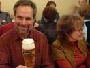14.12.2012 Weihnachtsfeier mit Sportabzeichenverleihung - Zirndorf_12
