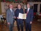 14.12.2012 Weihnachtsfeier mit Sportabzeichenverleihung - Zirndorf_20