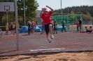 16.09.2012 10. Wendelsteiner Schüler-Mehrkampf - Wendelstein_4