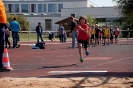 16.09.2012 10. Wendelsteiner Schüler-Mehrkampf - Wendelstein_7