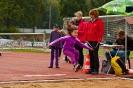 22.09.2012 Schülerolympiade - Oberasbach_14