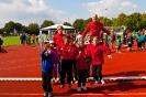 22.09.2012 Schülerolympiade - Oberasbach_17