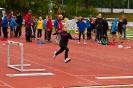 22.09.2012 Schülerolympiade - Oberasbach_1