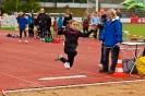 22.09.2012 Schülerolympiade - Oberasbach_2