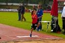22.09.2012 Schülerolympiade - Oberasbach_6