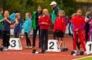 22.09.2012 Schülerolympiade - Oberasbach_9