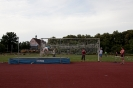 28.06.2012 Steffi-Fuchs-Gedächtnissportfest - Dinkelsbühl_15