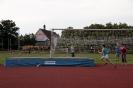 28.06.2012 Steffi-Fuchs-Gedächtnissportfest - Dinkelsbühl_16